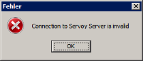 connection invalid.png