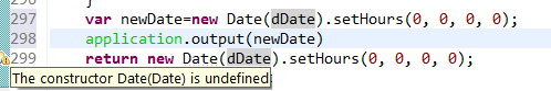 DateConstructor.png