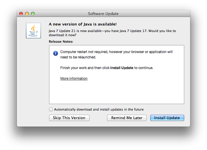 java-update.png
