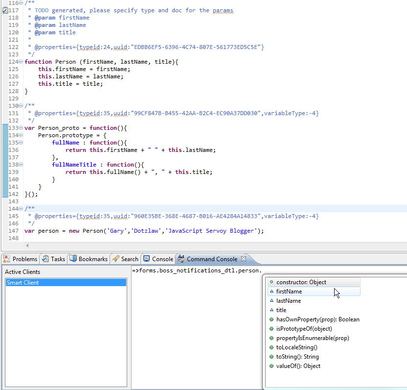 2013-11-26 09_46_21-Servoy_Developer_person_prototype_code_completion.png