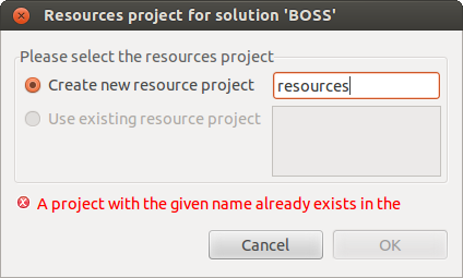 Resources_project_for_solution.png