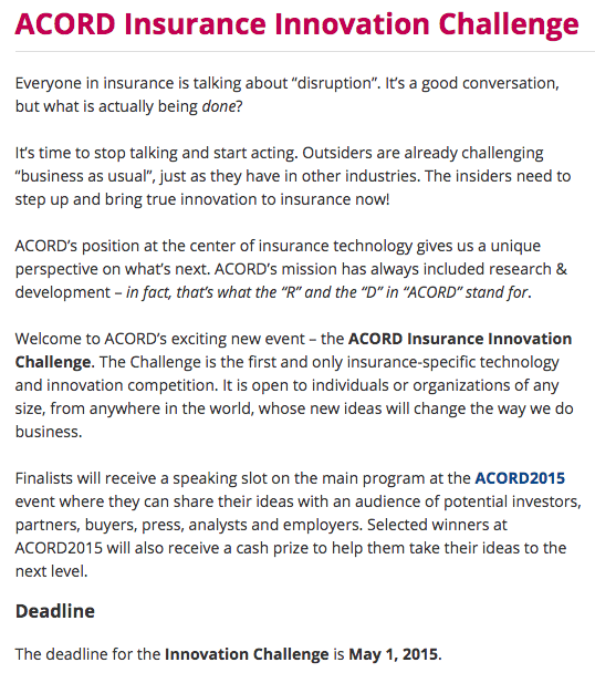 Disrupt the insurance industry 1.png
