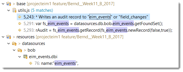 eim_events.png