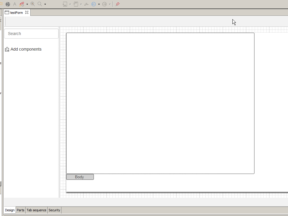 Form Editor HTML5 Editor.png